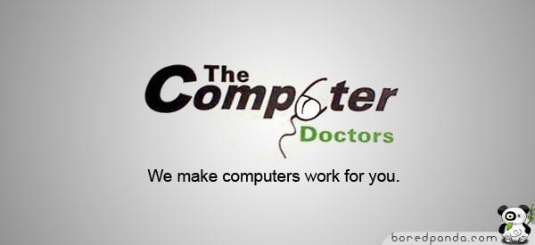 logo-fai-computer-doctors