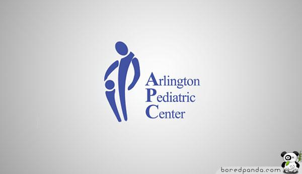 logo-fail-arlington-pediatric2