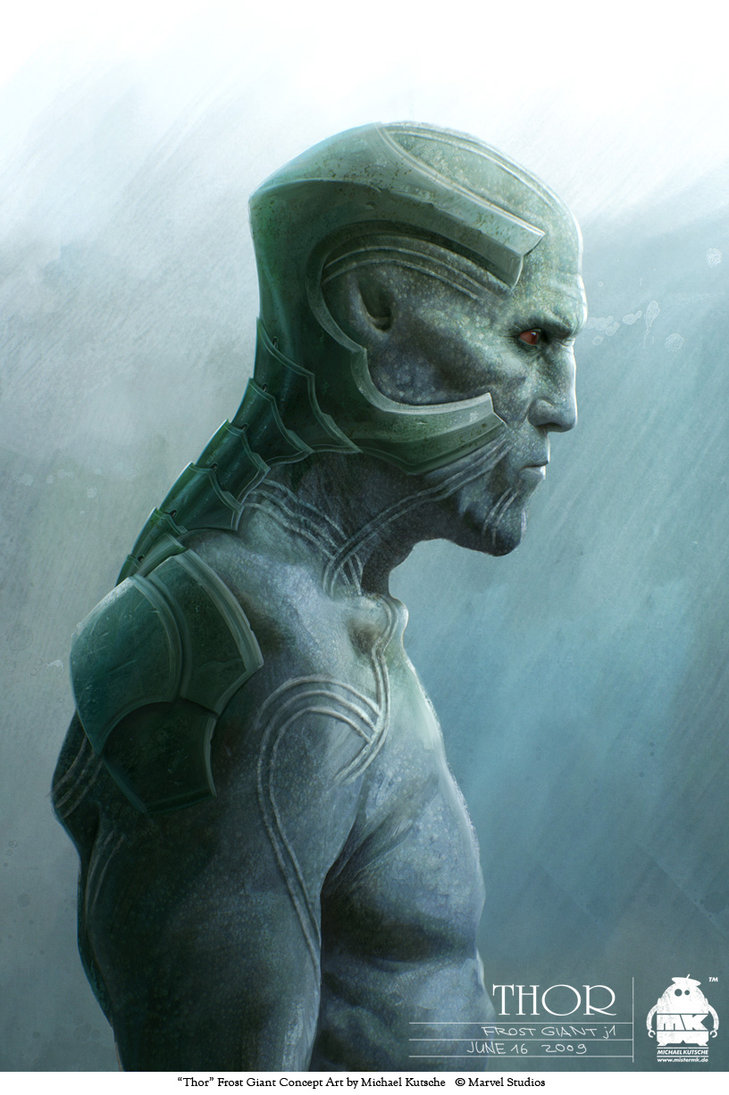 thor___frost_giant_concept_art_by_michaelkutsche-d3gq6e4