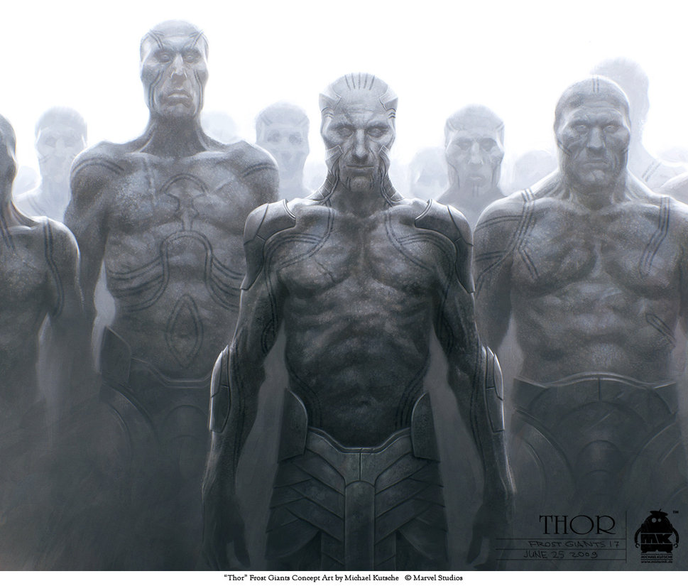 thor___frost_giants_concept_by_michaelkutsche-d3jdd4b