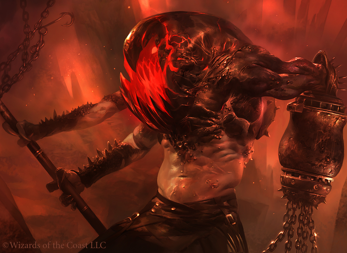 mtg___tormentor_exarch_by_cryptcrawle
