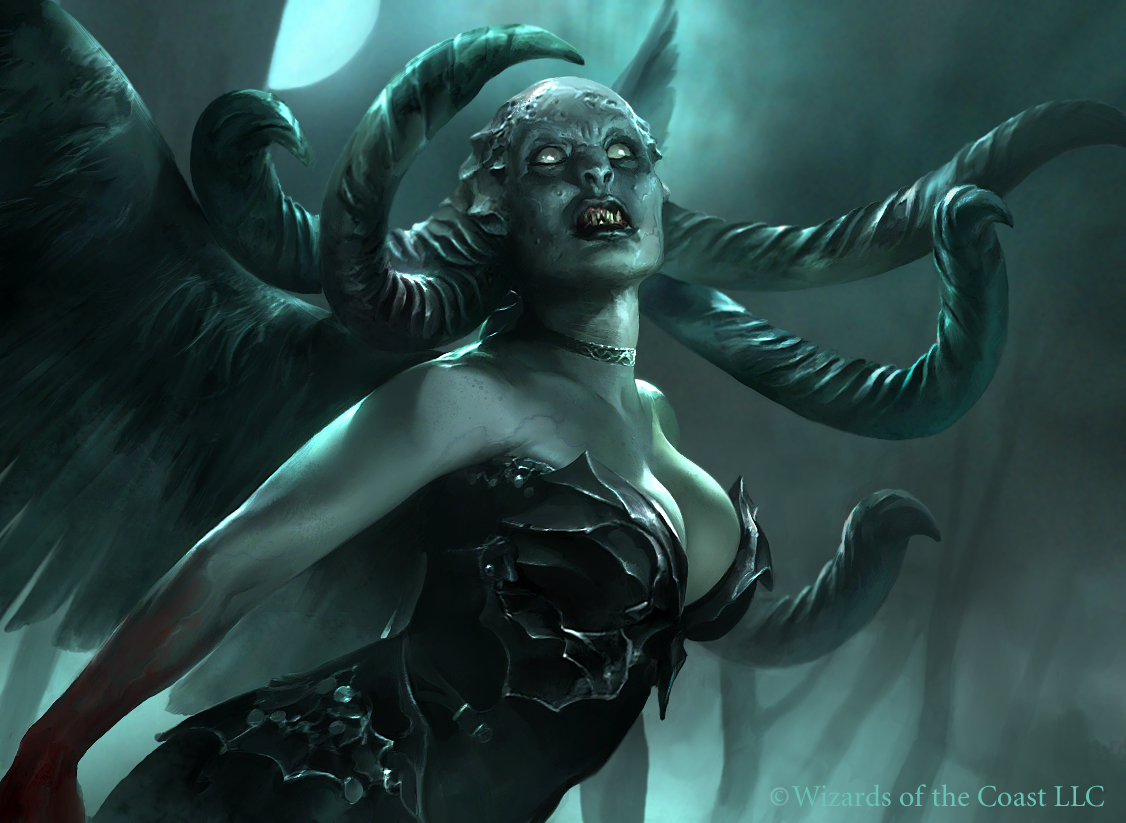 mtg__visara_the_dreadful_by_cryptcrawle