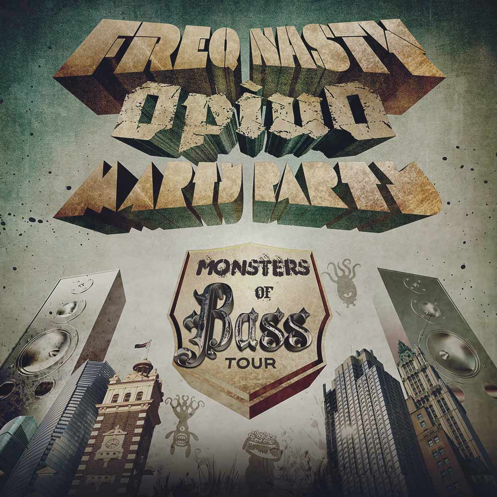 MONSTERS-OF-BASS