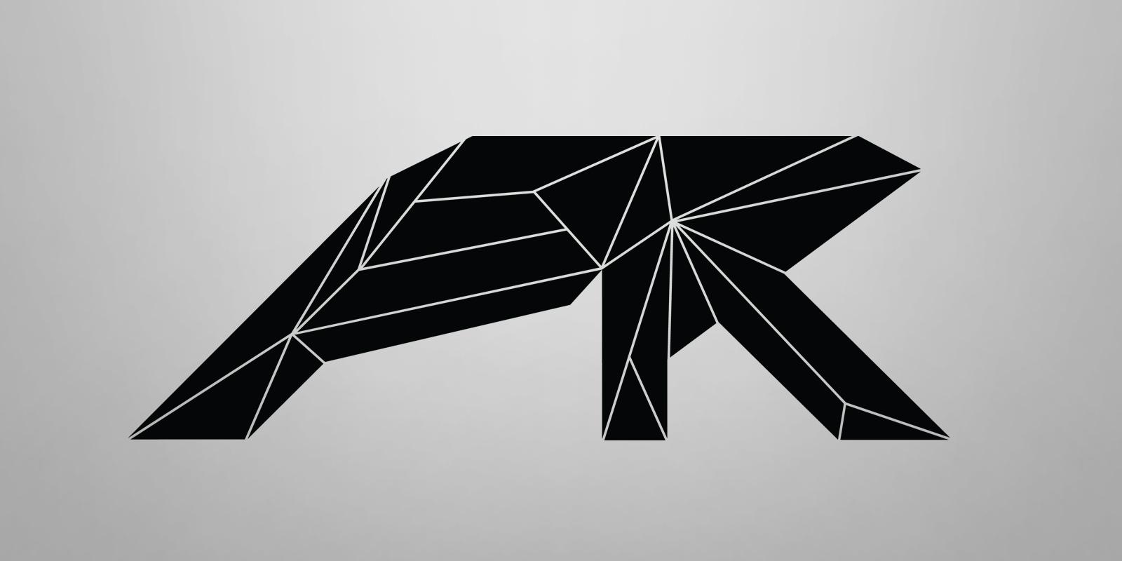 Process Rebel Logo